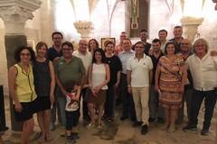 """""""La Madonna di Corsignano tra devozione, arte e tradizioni"""", incontro nella cripta della Concattedrale"""