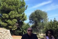 """Archeologia in comune"", visite guidate nel weekend al Dolmen di San Silvestro"