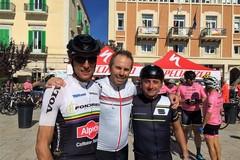 Federciclismo Puglia: Depalma battuto per 3 voti nelle elezioni per la presidenza