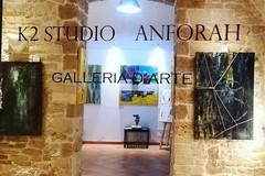 Borgo in Fiore, stasera s'inaugura la mostra alla Galleria K2
