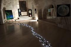 ArtEstate, apertura straordinaria in questo weekend