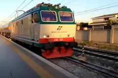 Mercitalia e Lugo Terminal, un nuovo servizio sulla Verona-Giovinazzo