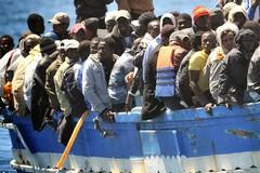 Italia in Comune contro il decreto Salvini su immigrazione