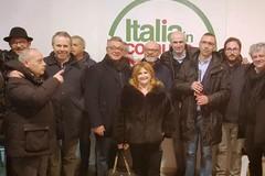 Autonomia differenziata: la preoccupazione di Italia in Comune