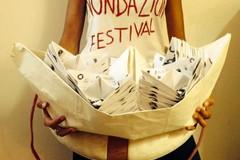 """""""Inondazioni Festival 2015"""", le novità della seconda edizione"""