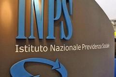 Emergenza Coronavirus, l'INPS pubblica il modulo per accesso ai 600 euro