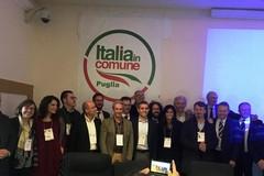 Italia in Comune chiama mondo delle imprese