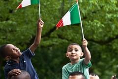 """Città del Sole e Iniziativa Democratica dicono """"sì"""" allo Ius Soli"""