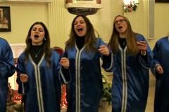 Sabato il Concerto gospel voluto dalla Fidapa Giovinazzo