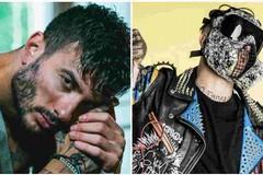 Junior Cally a Sanremo: l'indignazione di Consulta Femminile e Fidapa
