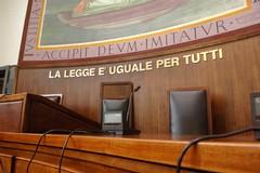 Voto di scambio alle Regionali: due condannati e un assolto