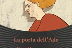 La Touring Juvenatium presenta l'ultimo libro di Pino Picciariello