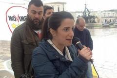 Antonella Laricchia vuol vederci chiaro sulla Commissione paesaggistica