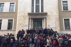 """Liceo """"Spinelli"""", la nuova situazione"""