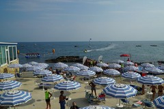 La Regione Puglia ha deciso: estate balneare inizia il 15 maggio