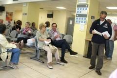 Ridurre liste d'attesa per le visite. Va avanti il piano della ASL Bari