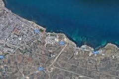 Litoranea Molfetta-Giovinazzo: presto realizzazione condutture per la fogna