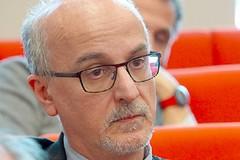 Coronavirus, Lopalco: «Sconcerto per ottimismo intorno a rallentamento contagio»