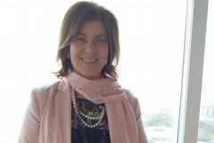 Luisa Dagostino è la nuova presidente della Fidapa Giovinazzo