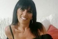Mara Foglio si racconta: «Io, una moderata liberale»