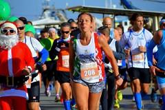 Maratona delle Cattedrali, domani la presentazione a Bisceglie