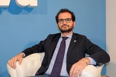 Marcello Gemmato nell'esecutivo nazionale di Fratelli d'Italia