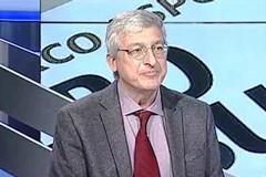 Federalismo fiscale, Marco Esposito domenica a Giovinazzo
