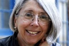 Lettura della Rete Scolastica, Maria Giuseppina Muzzarelli ospite del Comune di Giovinazzo e della libreria Laterza