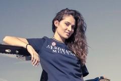 Marinella Falca nella Giunta Coni Puglia: «Metterò a disposizione tutte le mie risorse»