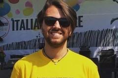 Mario Furore (M5S) ospite di PrimaVera Alternativa