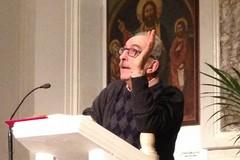 Librincittà, stasera seconda parte della lettura scenica di Franco Martini