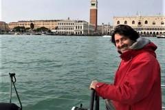 Un'associazione tra passione per il mare e impegno civico. Tra i fondatori anche Francesco Mastro