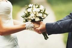 Laricchia: «Il wedding ha bisogno di interventi strutturali seri, non degli spot di Emiliano»