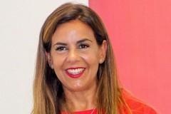 Regionali, Alfonso Arbore scende in campo per Anita Maurodinoia