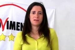 Doppia preferenza di genere, Laricchia: «Governo ha fatto ciò che doveva fare Emiliano»
