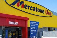 """Decreto Legge """"Crescita"""", M5S: «Nostro emendamento tutela fornitori Mercatone Uno»"""