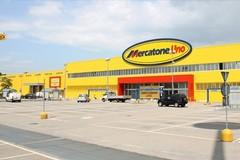 Mercatone Uno, Ruggiero e Galizia (M5S): «Di Maio cercherà di riattivare amministrazione straordinaria»
