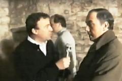 """""""Bellitalia"""", così Michele Bonserio ricorda la Giovinazzo di venti anni fa"""
