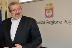 Fase 2 in Puglia, c'è l'ordinanza di Michele Emiliano