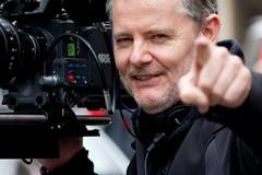 All'IVE il grande cinema internazionale del regista Mike van Diem