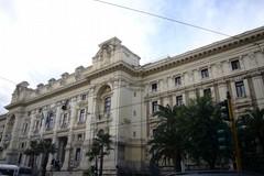 Scuola, Ministero Istruzione contro ordinanza Puglia: «Ritirarla o correggerla»