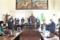Rendiconto 2020, si riunisce il Consiglio comunale di Giovinazzo