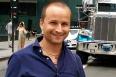Agpci, Corrado Azzollini delegato per Puglia, Basilicata e Calabria