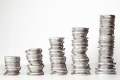 Come comprare Bitcoin pagando con Paypal nel 2021