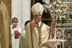 Mons. Cornacchia: «Ovunque diffondiamo il profumo dell'amore di Cristo»