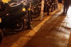 Sindaco, ora tocca alla corsia pedonale in piazza Vittorio Emanuele II