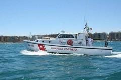 Ferragosto sicuro in mare: la Guardia Costiera in azione