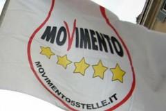 Elezioni europee 2019, i risultati definitivi a Giovinazzo. MoVimento 5 Stelle primo partito