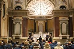 """De vos som amorós"": musiche rinascimentali al Museo Diocesano"