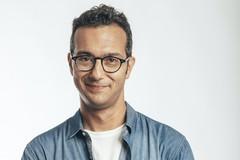 Elezioni regionali, PVA rompe gli indugi ed invita a votare Nico Bavaro